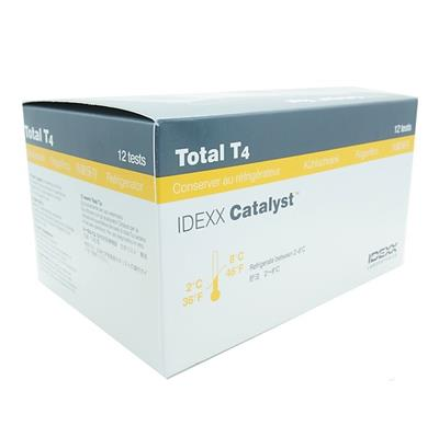 [E003856] Catalyst Total T4 Test (12)